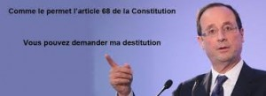 images Hollande