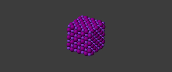 150px-Potassium-iodide-3D-ionic