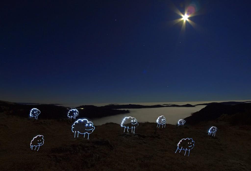 midnight_sheeps_by_orestart-d4fvoxi