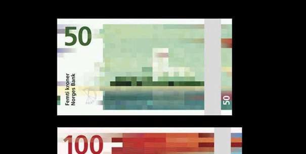 new-norwegian-banknotes-pixel-bills-1 mini