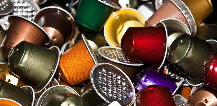 Coffee_capsules_-_anietk