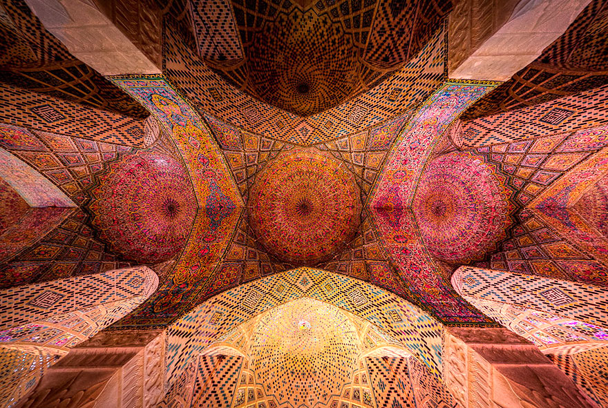 beautiful-mosque-ceiling-191__880