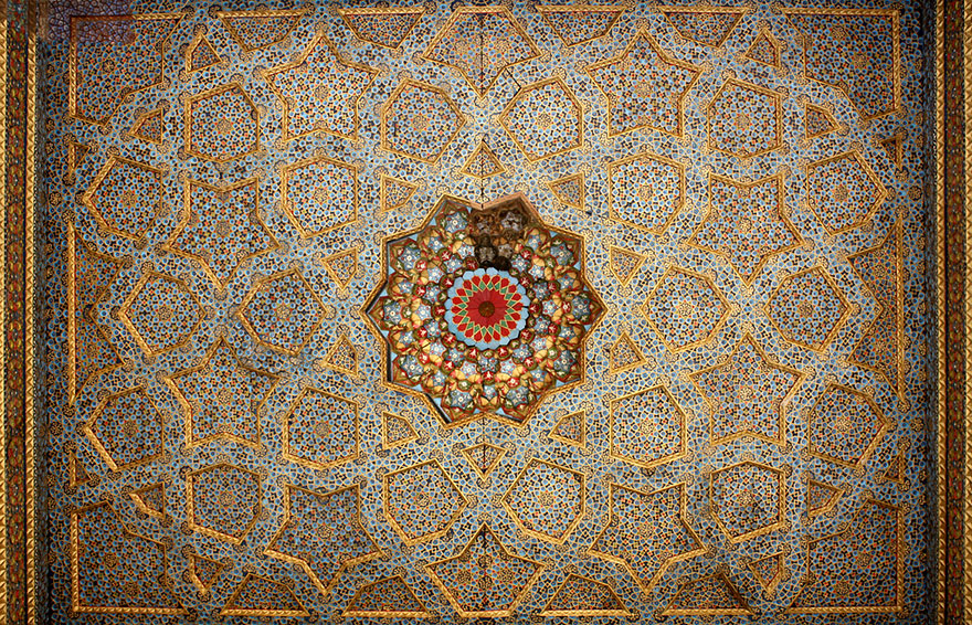 beautiful-mosque-ceiling-281__880