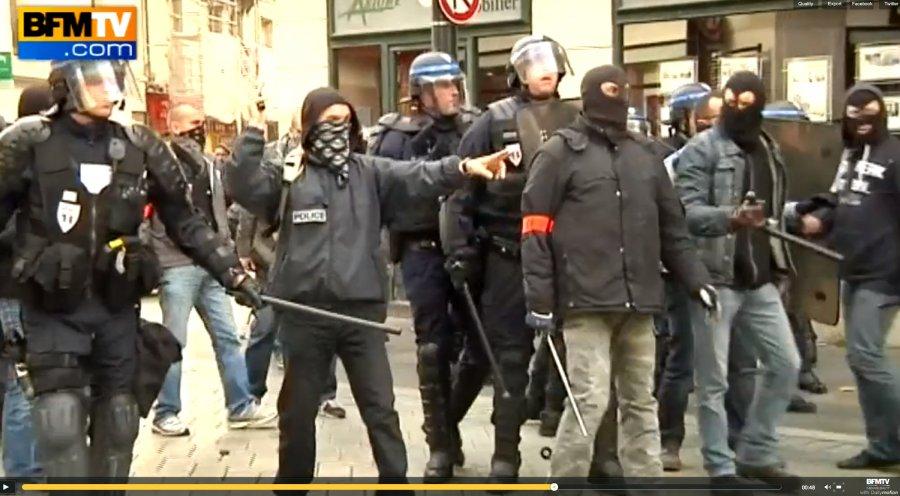 casseurs_policiers