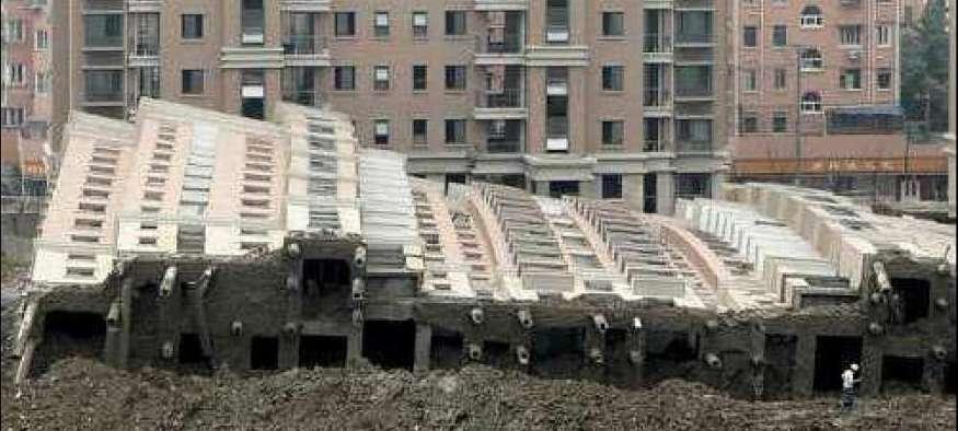 construit-a-la-va-vite-les-immeubles-de-shanghai