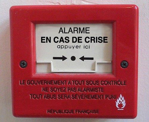 crise-alarme