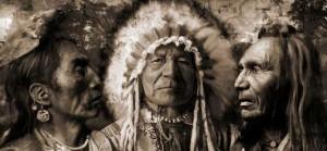 fond-decran-amerindiens