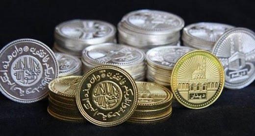 gold-dinar-silver-dirham