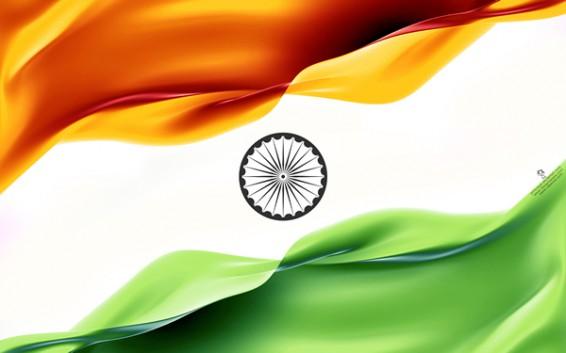 inde-drapeau-566x353