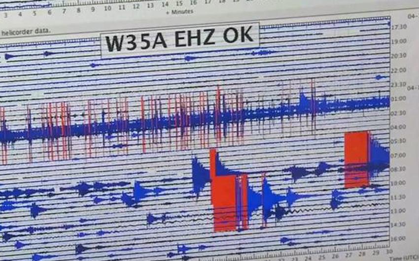 ob_3b9172_oklahoma-quakes