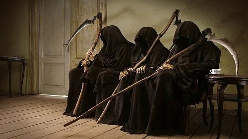 ob_8a0f97_grim-reapers