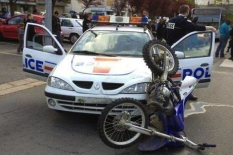police-cite