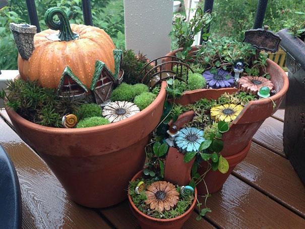 pots-cass--s-jardins-miniatures-feeriques-10