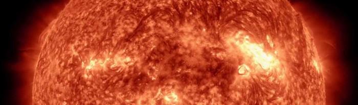 soleil1