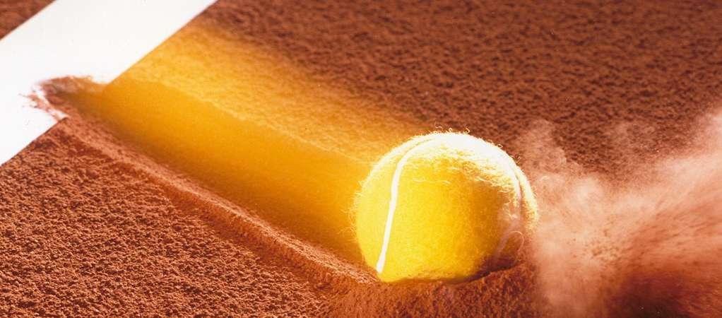 tennis-sport-hd-wallpapers