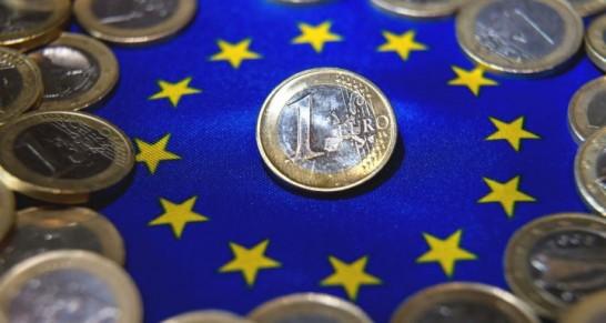 051114-europe-compte-erreur-m-546x291