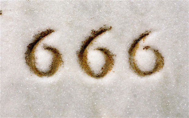 666_2474627b