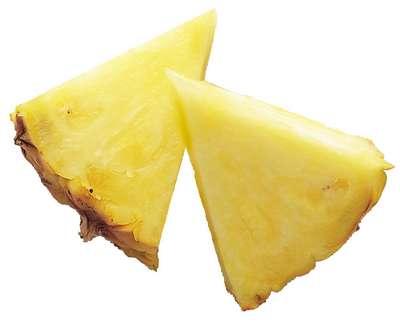 Ananas_comosus_slices