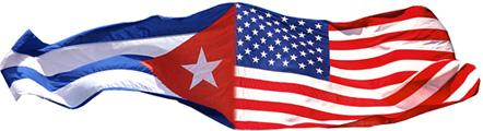 Cuba_US_flags_big