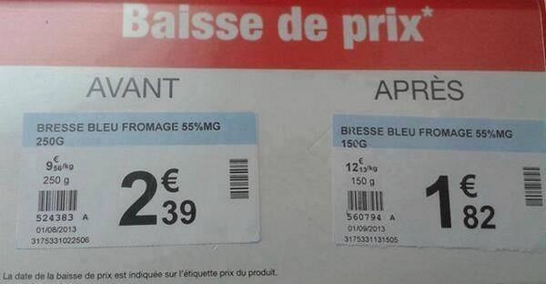 DLCras6TXai_fausse-promotion