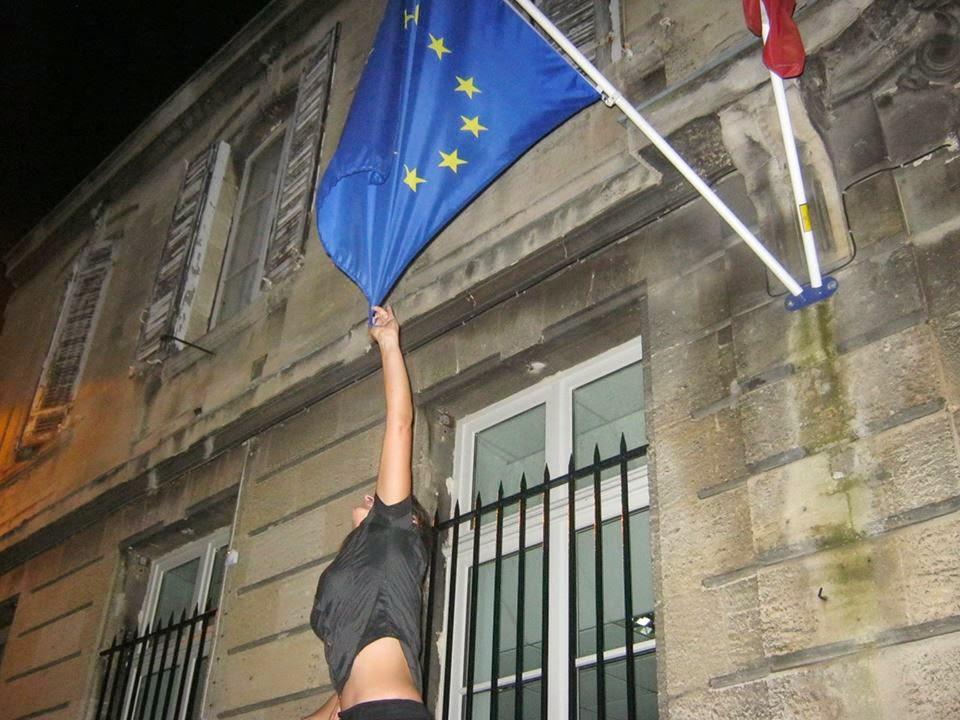 Libert_guidant_le_peuple