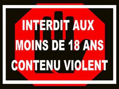 contenu-violent