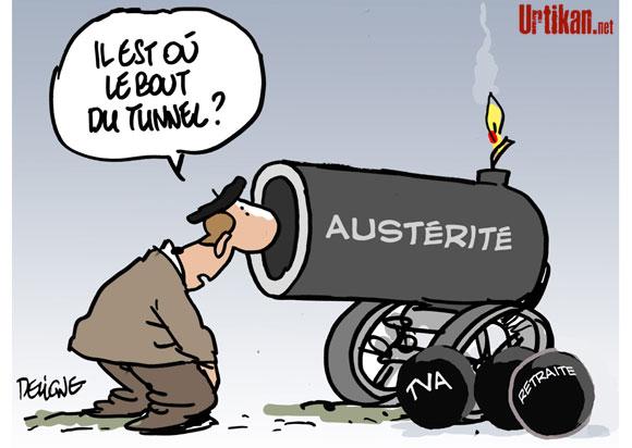 deligne-austerite-france
