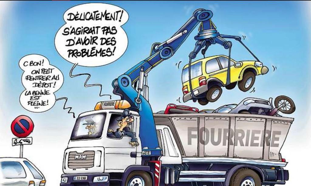 illustration-Fourrière-1024x615