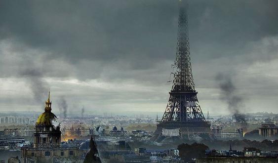 paris-détruit-563x330