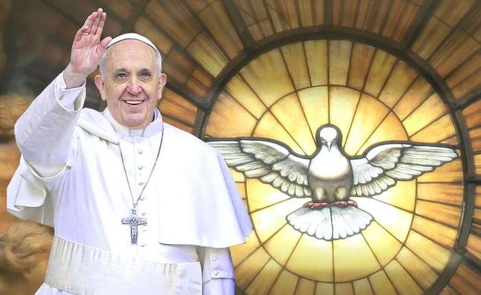 prophetie-malachie-pape-francois-coincidences-22-septembre-2013