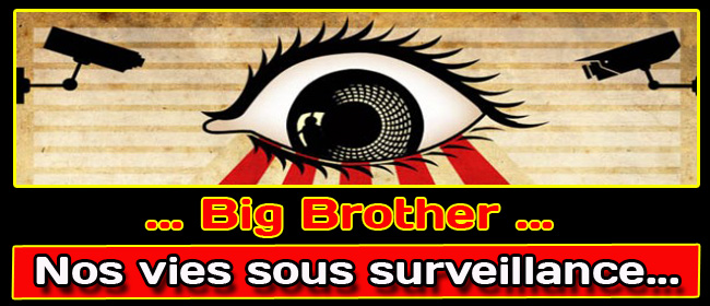 surveillance-web