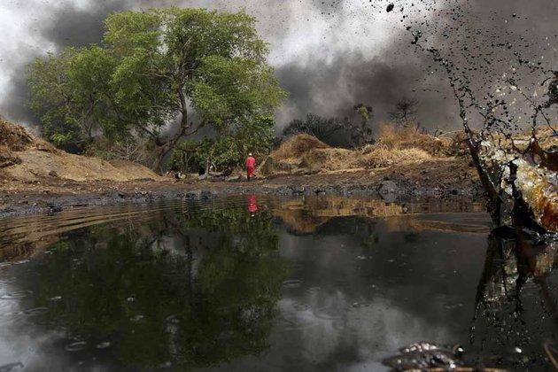05.08.Delta.Niger.930.620_scalewidth_630