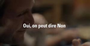 2014-01-16_10_33_58-Inpes_-_Actualites_2013_-_Alcool___une_campagne_pour_dire_non_copie