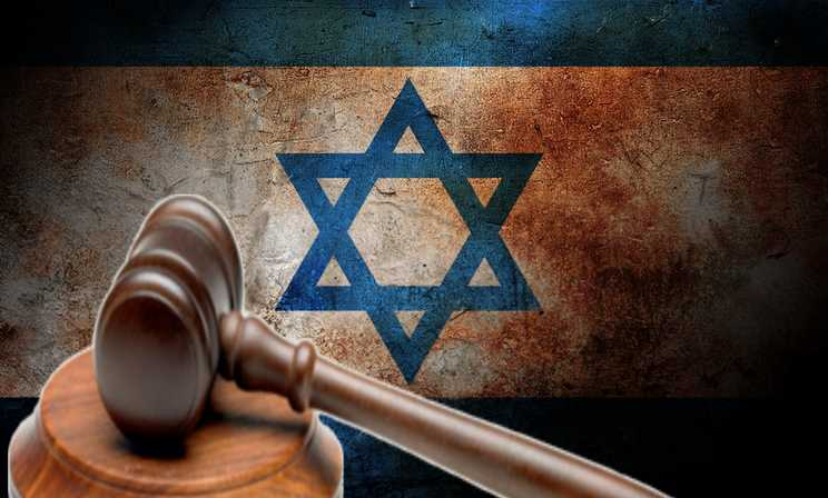 292901__flag-israel-the-color_p