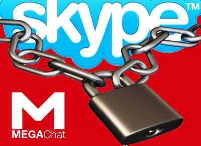 MegaChat-Kim-Dotcom-Alternative-Skype-Wire-2