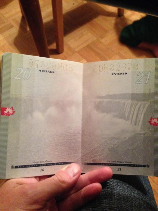canadian_passport_11