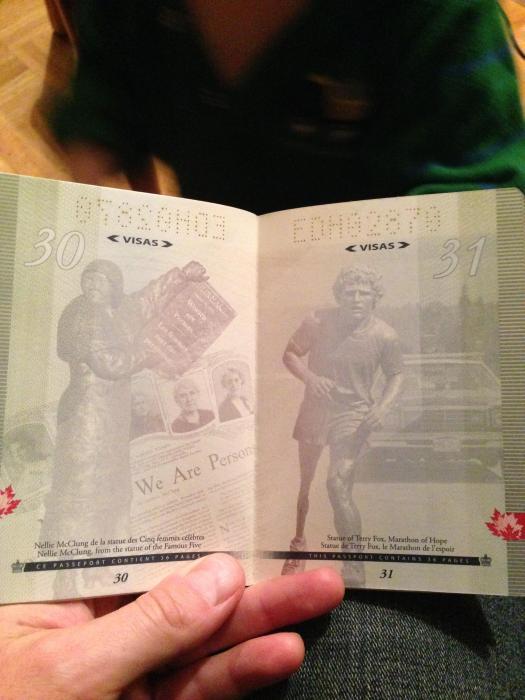 canadian_passport_13