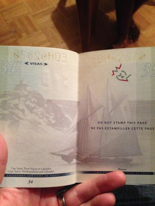 canadian_passport_15