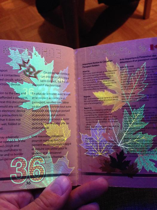 canadian_passport_18