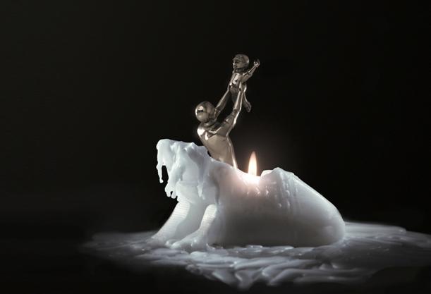 creative-candle-design-ideas-251