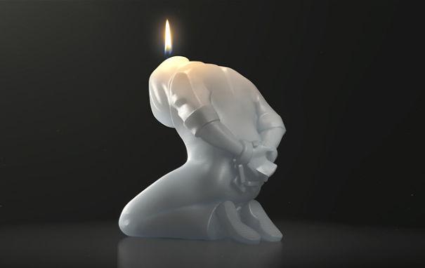 creative-candle-design-ideas-26__605