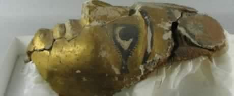 momie-egypte_0