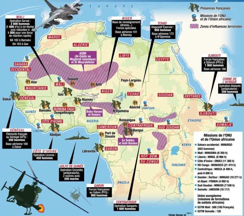 ob_8f8dd1_french-military-bases-in-africa.png