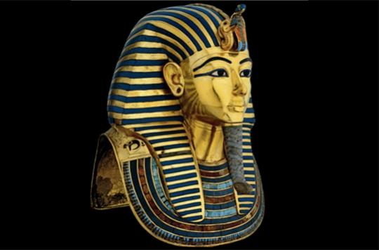 pharaon-toutankhamon-350353