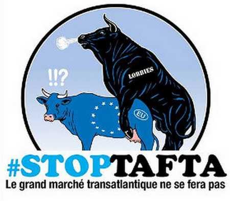 stop-tafta-280