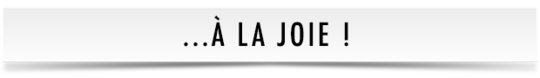 A-La-Joie-1422053995