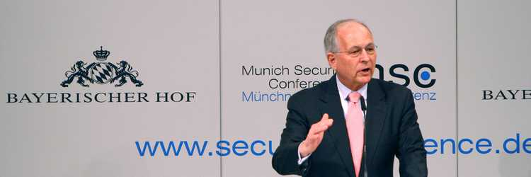 Msc2011_dett_ischinger_0078_01