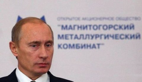 Picture-At-The-Right-Moment-Putin