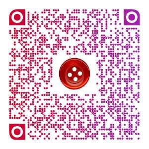 Unitag_QRCode_1422745900053