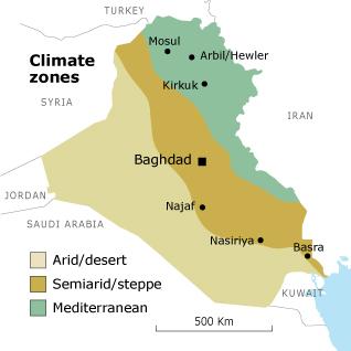 iraq_climate_map_03